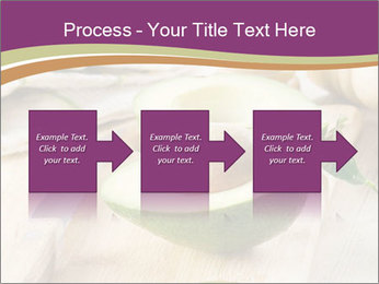 0000084909 PowerPoint Template - Slide 88