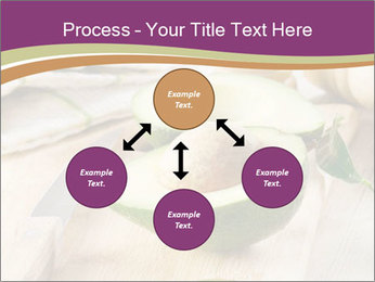 0000084909 PowerPoint Template - Slide 91