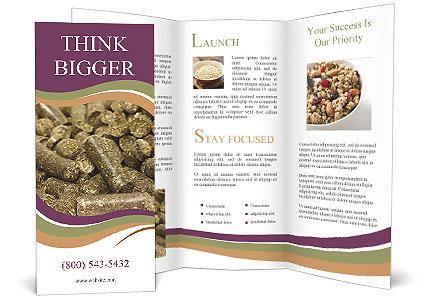 0000084910 Brochure Templates