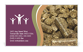0000084910 Business Card Templates