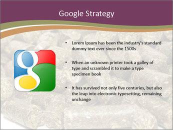0000084910 PowerPoint Templates - Slide 10