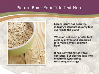 0000084910 PowerPoint Template - Slide 13