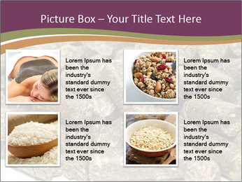 0000084910 PowerPoint Template - Slide 14