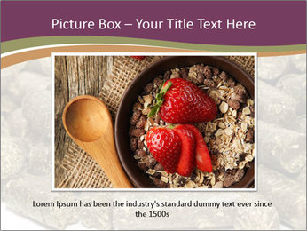 0000084910 PowerPoint Template - Slide 16