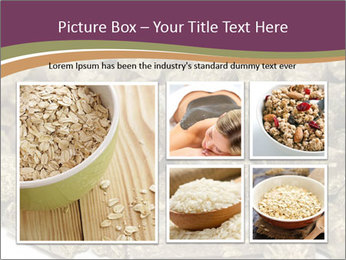 0000084910 PowerPoint Template - Slide 19