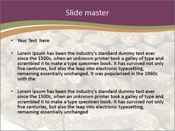 0000084910 PowerPoint Templates - Slide 2