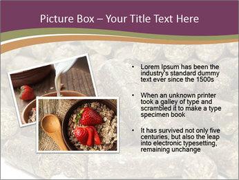 0000084910 PowerPoint Templates - Slide 20