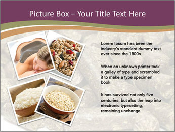 0000084910 PowerPoint Template - Slide 23