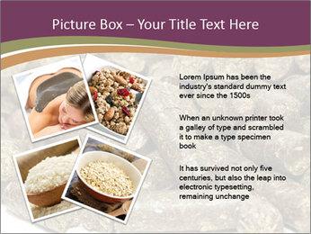 0000084910 PowerPoint Templates - Slide 23