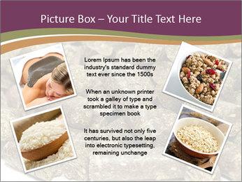 0000084910 PowerPoint Templates - Slide 24