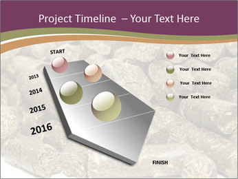 0000084910 PowerPoint Templates - Slide 26