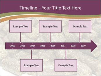 0000084910 PowerPoint Templates - Slide 28