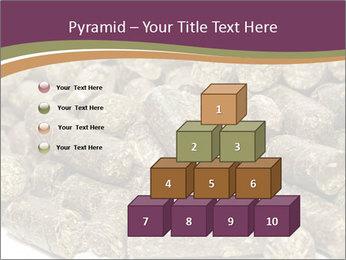 0000084910 PowerPoint Templates - Slide 31
