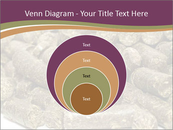 0000084910 PowerPoint Templates - Slide 34