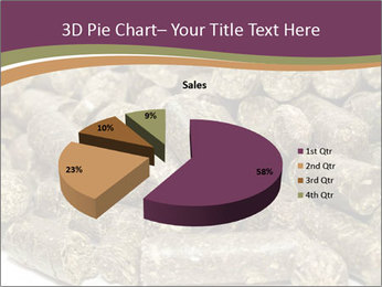 0000084910 PowerPoint Templates - Slide 35