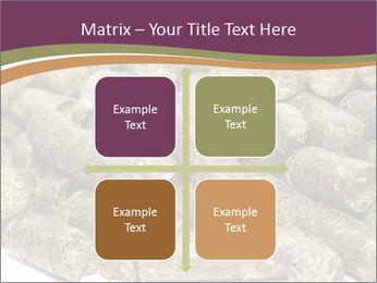 0000084910 PowerPoint Templates - Slide 37