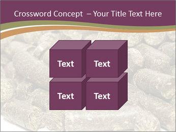 0000084910 PowerPoint Templates - Slide 39