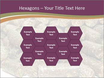 0000084910 PowerPoint Templates - Slide 44