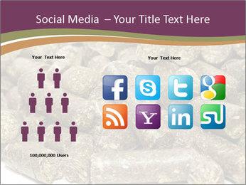 0000084910 PowerPoint Templates - Slide 5