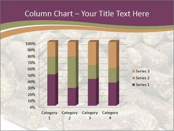 0000084910 PowerPoint Templates - Slide 50