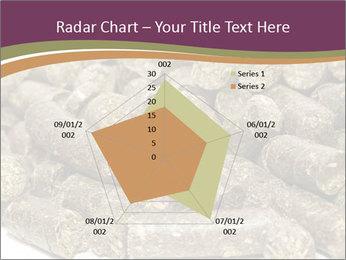 0000084910 PowerPoint Templates - Slide 51