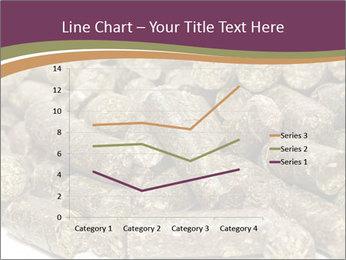 0000084910 PowerPoint Templates - Slide 54