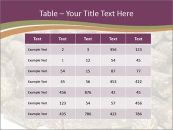 0000084910 PowerPoint Templates - Slide 55