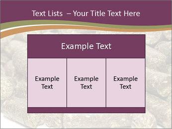 0000084910 PowerPoint Templates - Slide 59