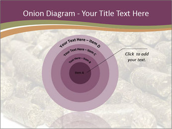 0000084910 PowerPoint Templates - Slide 61
