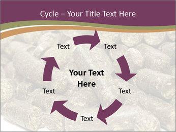 0000084910 PowerPoint Templates - Slide 62