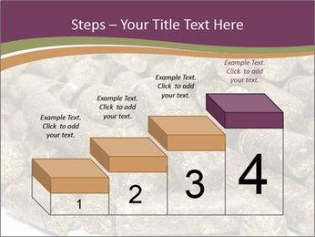 0000084910 PowerPoint Templates - Slide 64
