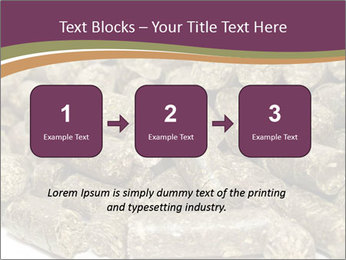 0000084910 PowerPoint Template - Slide 71