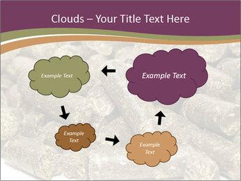 0000084910 PowerPoint Templates - Slide 72