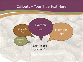 0000084910 PowerPoint Templates - Slide 73