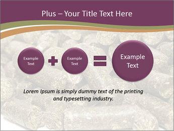 0000084910 PowerPoint Templates - Slide 75