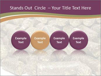 0000084910 PowerPoint Templates - Slide 76