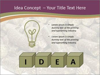 0000084910 PowerPoint Templates - Slide 80