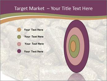 0000084910 PowerPoint Templates - Slide 84