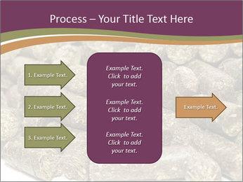 0000084910 PowerPoint Templates - Slide 85