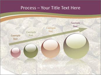 0000084910 PowerPoint Templates - Slide 87
