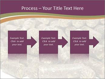 0000084910 PowerPoint Templates - Slide 88