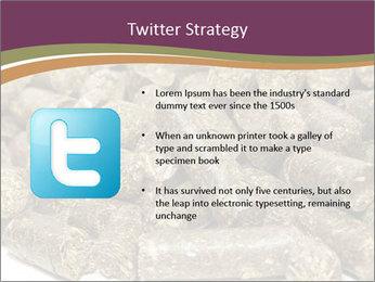 0000084910 PowerPoint Templates - Slide 9