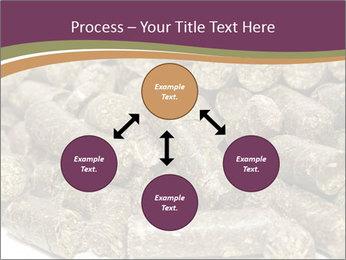 0000084910 PowerPoint Templates - Slide 91