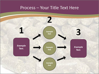 0000084910 PowerPoint Templates - Slide 92