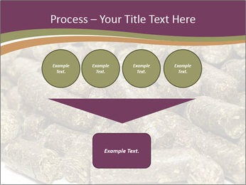 0000084910 PowerPoint Templates - Slide 93