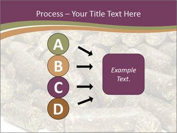 0000084910 PowerPoint Templates - Slide 94