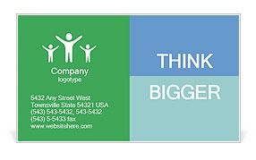 0000084911 Business Card Templates