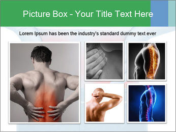 0000084911 PowerPoint Template - Slide 19