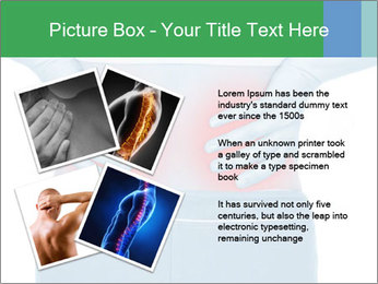 0000084911 PowerPoint Template - Slide 23