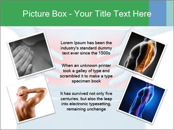 0000084911 PowerPoint Template - Slide 24